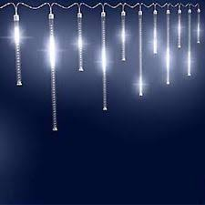 icicle lights ebay