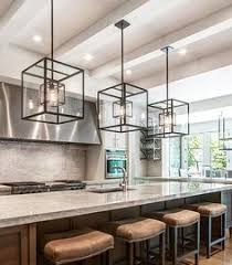 Kitchen Islands Lighting White Kitchen Island With Stainless Steel Top Foter Kitchens