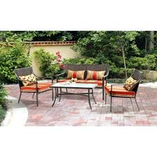 Outdoor Patio Furniture Houston Tx Resin Wicker Outdoor Furniture Houston Bronze Fiber