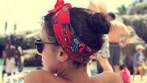 summer hair accessories summer hair accessories headbands for summer