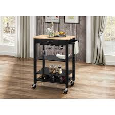 Kitchen Furniture Ottawa Luxurious Kitchen Decor And Furniture For Your Home