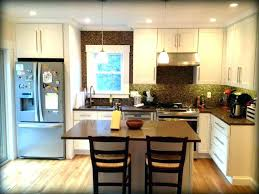 Factory Kitchen Cabinets Kitchen Cabinets Direct From Factory S Kitchen Cabinets Factory