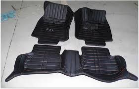 2007 jeep grand floor mats aliexpress com buy free shipping customize special car floor