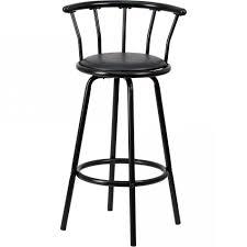 bar stools bar stool store charlotte dinette stores near