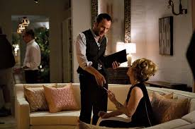 single man home decor tom ford juliane moore a single man location decorated by the