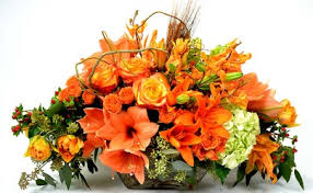 thanksgiving centerpieces archive flowers by steen