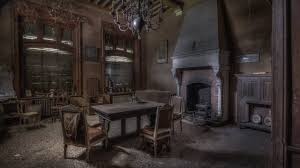 abandoned 19th century victorian house fully furnished youtube