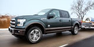 Ford F150 Truck Wraps - why ford reinvented the best selling vehicle in america