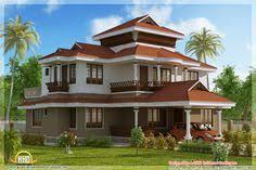 Home Exterior Design Kerala Creative Exterior Design Attractive Kerala Villa Design S Indian