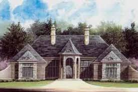 european style house plans european style house plan 3 beds 3 00 baths 2275 sq ft plan 119 200