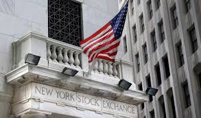 New York 6 Flags Us Stocks Decline For A Second Straight Day Oil Falls Naples Herald