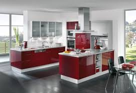 nice kitchen nice modern kitchens crimson waterpolo