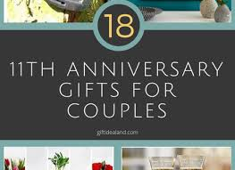 parents anniversary gift ideas 17 best ideas about parents anniversary on whats a