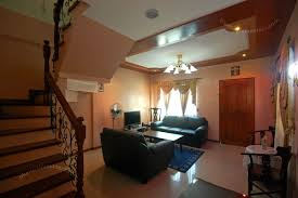 philippine townhouse interior design inc house plans philippines