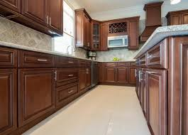 pre built kitchen cabinets pre assembled kitchen cabinets the rta store