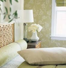 thibaut clearance wallpaper steve u0027s wallpaper steve u0027s blinds