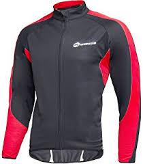 amazon com wolfbike cycling jacket jersey vest wind amazon com wolfbike cycling jacket jersey vest wind coat