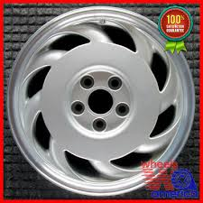 used corvette tires used 1994 chevrolet corvette other wheels tires parts for sale