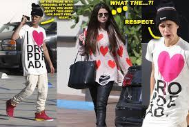 Douchebag Costume Halloween Justin Bieber Walked Metrosexual Douchebag Halloween