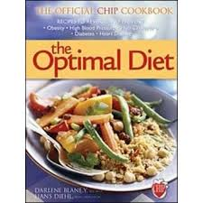 Counsels On Diets And Food Counsels On Diet And Foods Writings G White Books