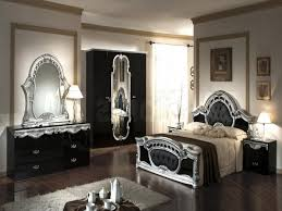 Mission Bedroom Furniture Rochester Ny by Amish Dining Room Furniture Bedroom Sets Satisfactory Mission