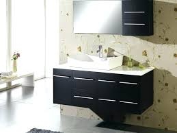 Vanities For Bathrooms Lowes Lowes Bathroom Vanities Ipbworks