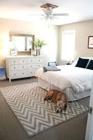 homemade bedroom ideas simple bedroom decor bedroom decor simple bedroom decorating ideas
