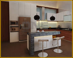 very small kitchen design pictures small kitchen remodeling pictures very small living room design