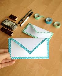 things to do with washi tape 310 best washi tape ideas images on pinterest duct tape washi