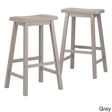 57 best bar stools images on pinterest counter stools bar