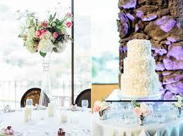 oahu wedding cakes a cake life 185 photos u0026 172 reviews