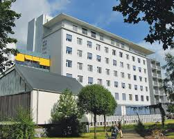 Acura Klinik Bad Kreuznach Saarland Kliniken Kreuznacher Diakonie Informationen Für Unsere