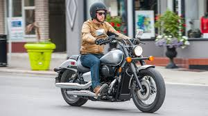 2016 honda shadow phantom 750 review specs pictures videos