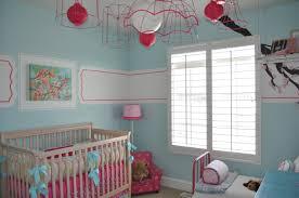 nursery baby room neutral baby boy 28 neutral baby nursery ideas