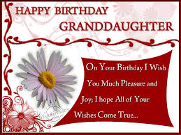happy birthday quotes for daughter religious christian happy birthday wishes to my daughter hair ideas