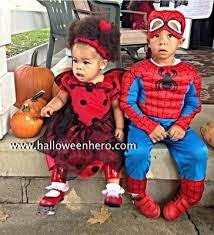 Awesome Costumes 261 Best Awesome Costumes U0026 Make Up Ideas Images On Pinterest