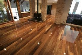 medium hardwood flooring and black cherry has more