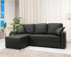 sofa remarkable pull out sofa bed builduphomes and also gorgeous