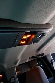 Led Light For Car Interior 6451 Led Bulb 6 Smd Led Festoon 42mm Festoon Base Led Bulbs