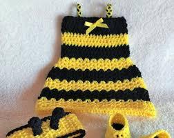 Honey Bee Halloween Costume Bee Costume Etsy