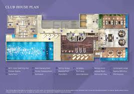 house plans with indoor swimming pool 50 indoor swimming pool ideas for your home amazing pictures
