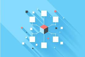 bid data big data thales