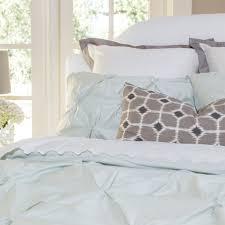 bedroom duvet covers king west elm pillow shams pintuck duvet