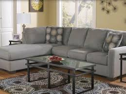 Fainting Sofa For Sale Results For Furniture Couches And Loveseats Fabric Ksl Com