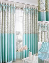 Style Room Darkening Curtain For Kids Room With Bowknot Emblishment - Room darkening curtains for kids