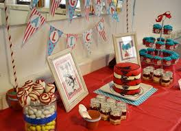 thing 1 and thing 2 baby shower by design thing 1 and thing 2 themed baby shower