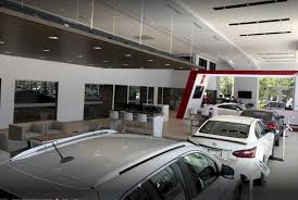 Rental Cars New Port Richey Maus Nissan Nissan Service Center Dealership Ratings