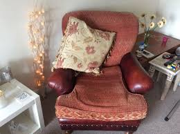 Tetrad Armchair Tetrad Armchair In Liverpool Merseyside Gumtree