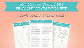 downloadable wedding planner wayfaring wanderer design your wedding planning kit