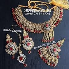 ornaments jewellery home